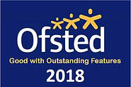OFSTED UPLOAD.png