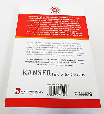 Buku kanser 5.jpg