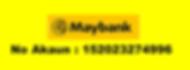 Maybank icon.png