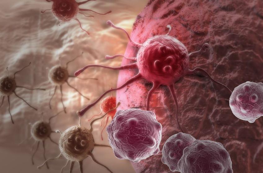 cancer_metabolic_disease
