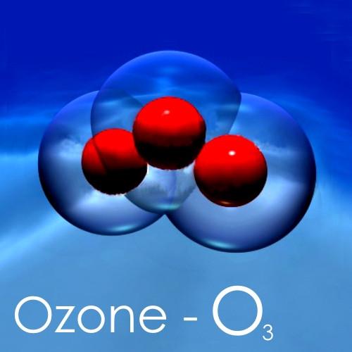 Rawatan Ozone dari Perspektif Perubatan Moden Konvensional