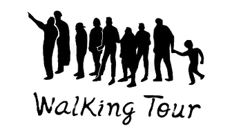 walkingtourgraphic%20people_edited.png