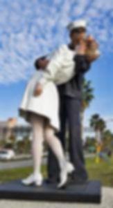 kissing statue.jpg