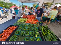 sarasotas farmers market