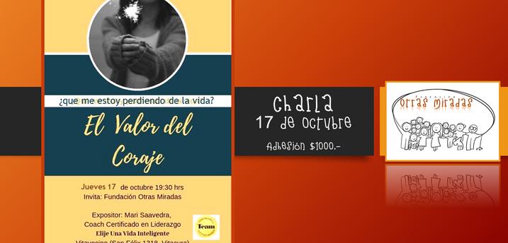 charla El Valor del Coraje.png