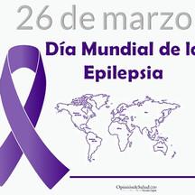 epilepsia.jpeg
