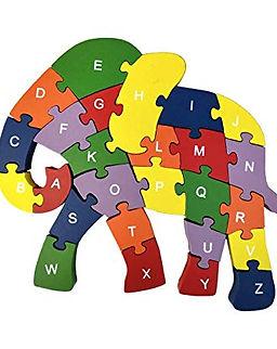 puzzle abecedario.jpg