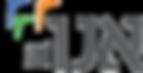 logo_anu.png