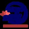 המסע החברתי לוגו.png