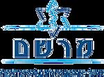 מרשם לוגו.png