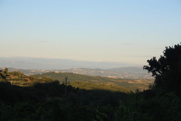 Valley view 3.JPG