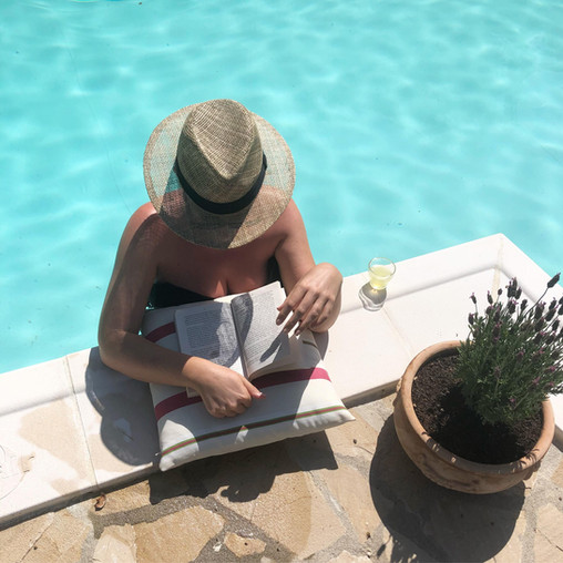 Pool edge with book.jpg
