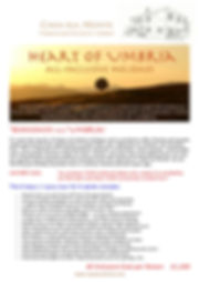 Final Heart of Umbria Promo P1.jpeg
