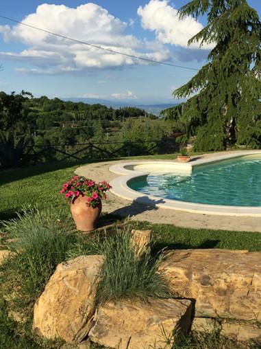 Pool overlooking valley.jpg