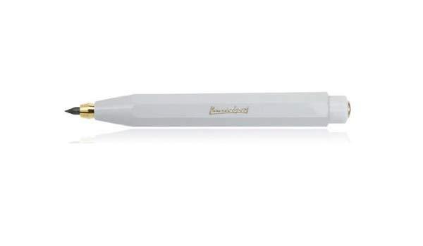 Kaweco Pencil, white
