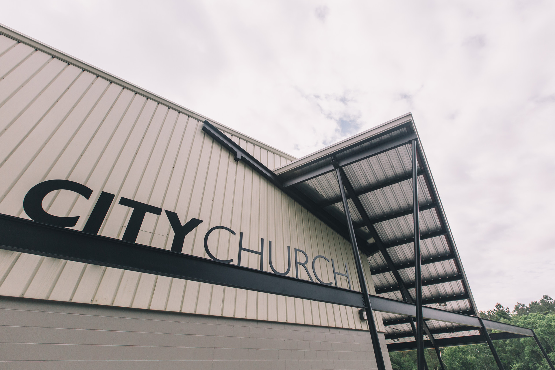 City Church Tallahassee