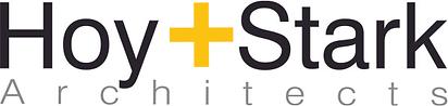 hoystark logo small copy.tif