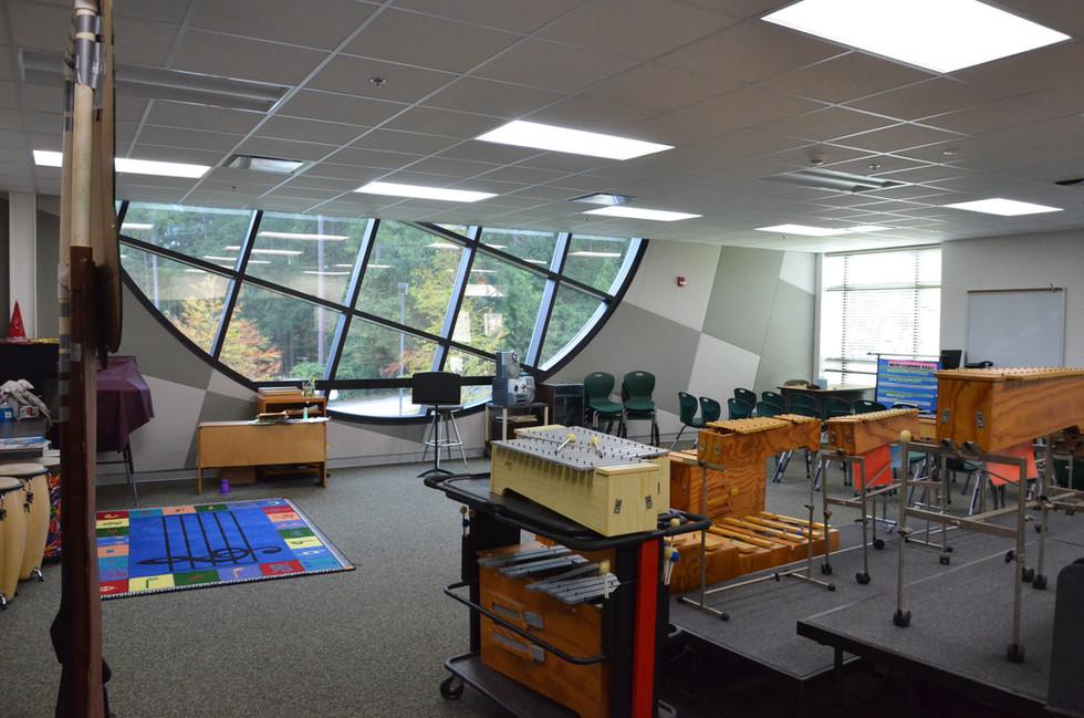 Killearn Lakes Elementary