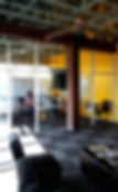 HoyStarkHagan Conference Room