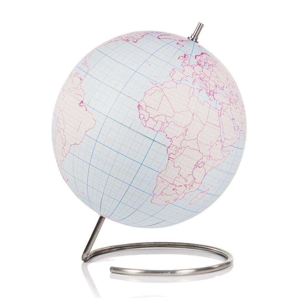 Globe Journal