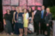 AIA Florida Firm of the Year 2017 HoyStarkHagan