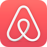 Airbnb-4-icon-500.png