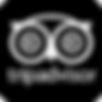 tripadvisor-icon-12017.png