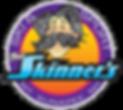 skinners summit.png