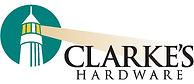 CLARKES-page-001.jpg