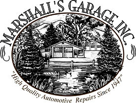 (MARSHALL'S.GARAGE.NEWLOGO.jpg