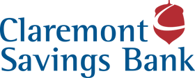claremont summit.png