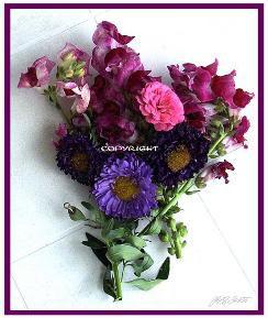 burgundy_bouquet_copy-244x289.jpeg