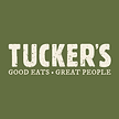 tuckers.png