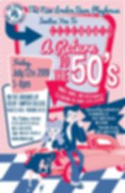 NLBP_2019Gala_Poster-page-001.jpg