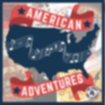 American-Adventures-1.png