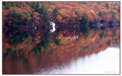 lake-422x262.jpeg
