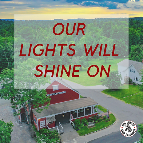 Our Lights Will Shine On.png
