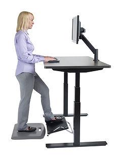 Desk 2 (2).jpg