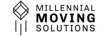MMS_Logo_1500x500 (1)-page-001.jpg