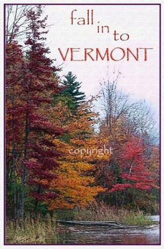 fall_into_vermont_copy-306x463.jpeg