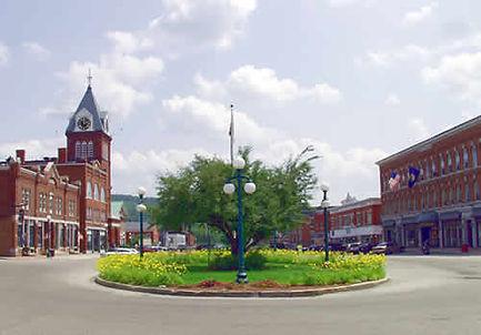 newport_center.jpeg