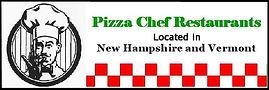 sunapee pizza chef summit.jpg