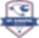 sunapee_ski_logo.png