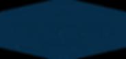 topstone-logo-blue.png