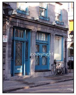 rue_st_paul-256x320.jpeg