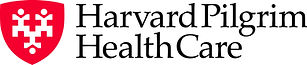 harvard-pilgrim-health-care-logo.jpg