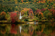 new-hampshire-white-mountains-5aa01ff9a9