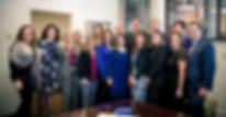 HLaw-Concord-Office-Staff-with-Governor-
