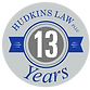 hudkins_law_seal_13yrs.png