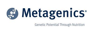 Metagenics-logo_900x900px-e1544557206265